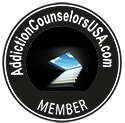 AddictionCounselorsUSA.com